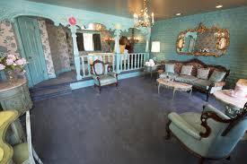 Madonna Inn California Mens Bathroom by Madonna Inn San Luis Obispo Ca 2018 Hotel Review Family