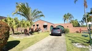 100 Beach House Gold Coast Miami Home Design PTMA