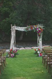 3554 Best Häät Images On Pinterest   Flower Arrangements, Marriage ... Small Backyard Wedding Reception Ideas Party Decoration Surprising Planning A Pics Design Getting Married At Home An Outdoor Guide Curious Cheap Double Heart Invitations Tags House And Tuesday Cute And Delicious Elegant Ceremony Backyard Reception Abhitrickscom Decorations Impressive On Budget Also On A Diy Casual Amys