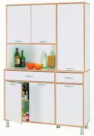 meuble cuisine vaisselier meuble buffet cuisine maison design wiblia com