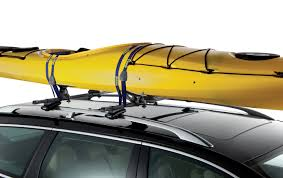 Thule Glide And Set Kayak Carrier Car Rack Sports Equipment Carriers Thule Yakima Sport After 600 Km The Kayaks Were Still There Heres A Couple Pictures Safely Securing Kayak To Roof Racks Rhinorack A Review Of Malone Telos Load Assist Module For Glide And Set Carrier Cascade Jpro 2 Top Bend Oregon Diy Home Made Canoekayak Rack Youtube Kayak Car Wall Mounted Horizontal Suspension Storeyourboardcom Amazoncom Best Choice Products Sky1698 Universal Contractor And Bike Fniture Ideas Interior Cheap Or Rackhelp Need Get 13ft Yak In Pickup