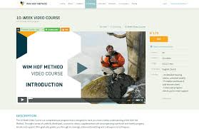 Wim Hof Method Coupon Code > 35% Off Promo Deal - Coupon ... Mockups Mplates Coupon Codes And More For Easter Jbl Discount Code Recent Coupons Ups Kmart Coupons Australia Promo Europe The Swamp Company Clean Program September 2018 Gents Lords Taylor Drses Smarketo Commercial Coupon Discount Code 10 Off Promo Ecommerce Popup Design New App To Maximize Exit Ient And Sally Beauty 20 Off At Or Online Autozone Battery Followups Woocommerce Docs