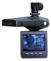 Tacson HD Portable Car DV Vehicle DVR Camcorder Video Camera LCD ... 2017 New 24 Inch Car Dvr Camera Full Hd 1080p Dash Cam Video Cams Falconeye Falcon Electronics 1440p Trucker Best With Gps Dashboard Cameras Garmin How To Choose A For Your Automobile Bh Explora The Ultimate Roundup Guide Newegg Insider Dashcam Wikipedia Best Dash Cams Reviews And Buying Advice Pcworld Top 5 Truck Drivers Fleets Blackboxmycar Youtube Fleet Can Save Time Money Jobs External Dvr Loop Recording C900 Hd 1080p Cars Vehicle Touch