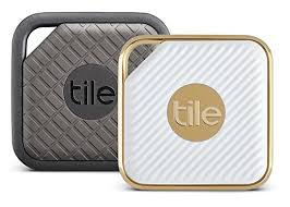tile combo pack tile sport and tile style combo pack