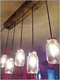 Tips for Pallet Light Fixture Accessories Lighting Ideas