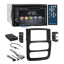 Planet Audio DVD USB Bluetooth Stereo Dash Kit Amp Harness For Dodge ... Kroak 3800w Rms 4 Channel 12v 4ohm Truck Car Audio Power Stereo Stereo Build Album On Imgur Chevrolet C10 Gmc Jimmy Blazer Suburban Chevy Crew Cab 3 New Kenwood Dnx450tr 61 Dvd Receiver Truckcamper Satnav Exterior Is Beautiful Pioneer Sx42 Truck Tape Boise Idaho 2015 Jeep Grand Cherokee Spokane Coeur D Amazoncom Harmony Har104 Rhythm Series 10 Sub 2014 Ram 2500 Reviews And Rating Motortrend Button Stock Illustration Illustration Of Playing 1224v Bluetooth In Dash Head Unit Radio Upgrade Dodge Diesel Resource Forums