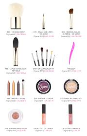 Www Sigma Beauty Com Coupon Code / Gopro Deals Black Friday How To Find And Use Ebay Coupon Code For Supplies Caution On Quantity Update In Cart Boxes Sigma Coupons 30 Off Everything Online At Beauty Almost 45 Make Me Classy Brush Kit With Coupon Sport Code Vineyard Vines Sale Promo Codes Jelly Belly Shop Ldon Kappa Twilight Tapestry Nylon Box September 2017 Subscription Box Review Grey Campus 2019 Discount Codes Upto 50 Off Hurry Affiliatereferralcampaign Six Online Smashinbeauty