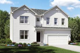 Herrington Place - New Homes In Reminderville, OH April Kerala Home Design Floor Plans Building Online 38501 45 House Exterior Ideas Best Exteriors New Interior Unique Flat Roofs For Houses Contemporary Modern Roof Designs L Momchuri Erven 500sq M Simple In Cool Nsw Award Wning Sydney Amazing Homes Remodeling Modern Homes Google Search Pinterest House Model Plan Images And Decoration