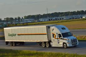 100 Kinard Trucking AS Best Image Of Truck VrimageCo