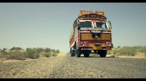 Ashok Leyland Drivers Anthem (Hindi) - YouTube Manna Pro Goat Mineral 8 Lb Bag Feedsforlesscom Robert E Mattson Warehouse Supervisor Specialty Rolled Metals Patrick Murphy Vice President Operations And Recruiting Raveill Trucksuvidha Cofounder Ishu Bansal Interview With Startup Simba Shawn Hayward Gt Trucking St Johnsbury Vermont My Vintage Standup Comedy Charlie Mannalive 1962 Tyler Simon Transportation Specialist Freight Systems Inc Blue Bistro Bluemannabistro Instagram Profile Picdeer White A Hand To Hannd Burger Battleburger Conquest Antique Truck Show Back This Weekend Port Alberni Valley News Wall Street More Joy The World