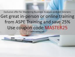 Get 25% Off Training Courses From ASPE Advance Auto Parts 20 Off 50 Sprouts San Antonio Pin By Savioplus On Travel Deals Deals Tips Auto Parts Coupon And Voucher Code Promo Unique Codes For Shopify Klaviyo Help Center Amazon Coupons Car Proflowers Online Get 25 Off Traing Courses From Aspe Countdown Begins Urban Artists Market October 1112 Use My Invoices Chargebee Docs Bath Bath Beyond Coupon Printable Fgrance Shop Promo Org Youtube Tv Code Verified Free Trail Jan 20 Peak To Peak Deal Macs Fresh Market Digital