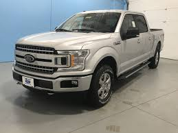 2018 Ford F-150 XLT Truck EcoBoost V6 Engine, With Navigationg ... Oped Owners Perspective Ford F150 50l Coyote Vs Ecoboost 2013 Supercrew King Ranch 4x4 First Drive 2018 Limited 4x4 Truck For Sale In Pauls Valley Ok New Xlt 301a W 27l Ecoboost 4 Door Preowned 2014 Fx4 35l V6 In Platinum Crew Cab 35 Raptor Super Mid Range Car 2019 Gains 450hp Engine Aoevolution Lifted Winnipeg Mb Custom Trucks Ride Lemoyne Pa Near Harrisburg