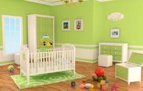 couleur chambre bébé garçon utilisez un simulateur de couleurs dans la chambre de bébémobilier