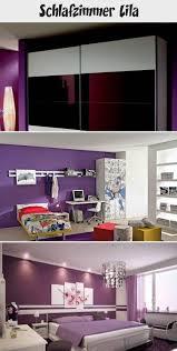wandtattoo jugendzimmer madchen schlafzimmer schwarz