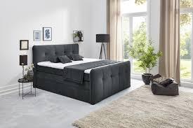 mondo arezzo schlafzimmer in bianco eiche teilmassiv