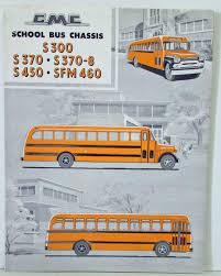 1959 GMC Trucks School Bus Chassis S300 S370 S370-8 S450 SFM460 ... Tci Eeering 51959 Chevy Truck Suspension 4link Leaf Rare 1959 Gmc 100 Series Big Window Pickup With Hydramatic Auto 1958 Gmc For Sale Bgcmassorg Napco 4x4 Gmc Fleetside 9310 Half Ton Short Bed Fleetside Apache 101 12 Streetside Classics The Nations Trusted Pick Up Ideal Classic Cars Llc Old Trucks For In Michigan Beautiful Autolirate 1994 Power Ram Ez Chassis Swaps 3500 Restored Long Bed Nice Interior 6 Cyl 4 Speed 1 Ton