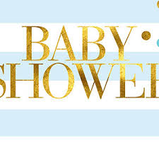 Baby Shower Cards Samples by 40 Easy Baby Shower Invitation Wording Ideas Shutterfly