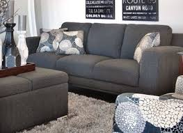 Furniture Row Sofa Mart Evansville In by Sofa Mart Coupon Fabulous Sofa Mart Coupons With Index Of