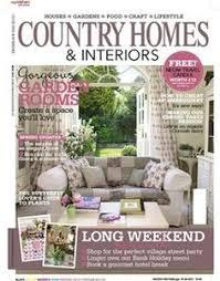 interiordesign magazines decorating home improvement online