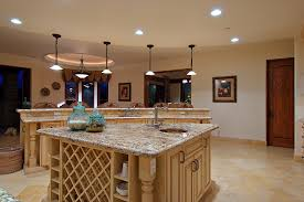 wonderful types of kitchen lighting about interior decor plan with
