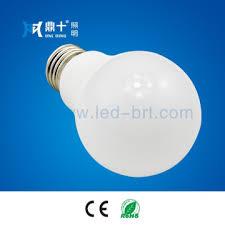 brt a60 12w china led bulb assembly machine led bulb driver cheap