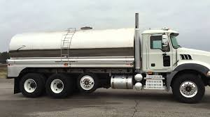 MACK GRANITE WITH 4,000 GALLON STAINLESS STEEL TANK FOR SALE BY CARCO Cti Trucking Truck With Dry Bulk Trailer Semi Darkness Stock Photos Images Alamy Innovative Transportation Solutions Trucking Lti Martin Milk Transports 2017 Peterbilt 389 At Truckin For Kids 2016 The Worlds Best Of Freightliner And Milk Flickr Hive Mind Deep In The Heart Our Galaxy Estein Proved Right Again An Amazingly Wide Variety Planetforming Disks Trsportcompany Hashtag On Twitter Anne Craigs Great Adventure Life Road Canworld Logistics Inc Leading Intertional Freight Forwarders
