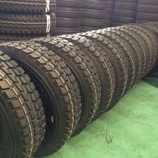 Truck Tires: Heavy Duty Truck Tires Amazoncom Heavy Duty Commercial Truck Tires Hand Handtrucks Ace Hdware Slc 8016270688 Mobile Tire Goodyear Vehicle Best Resource Farm Ranch 10 In No Flat 4packfr1030 The Home Depot Close Up Of Stock Image Of Repair Tire Canada Duravis R500 Hd Durable Bridgestone Delasso Solid Tires For Forklift Trucks Heavyduty Airless For Sale 29580r225 Lhasa Price In Coinental Updated Hsr And Hdr