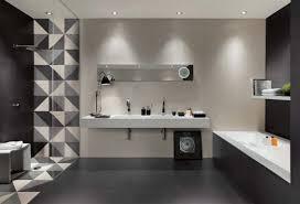 carrelage exterieur point p salle de bain point p carrelage salle de bain gris clair u