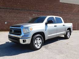 Toyota Tundra Trucks For Sale In Tuscaloosa, AL 35405 - Autotrader Tuscaloosa Al Used Trucks For Sale Less Than 6000 Dollars Autocom 1997 Intertional 4700 Sale In By Dealer West Alabama Whosale New Cars Sales 4900 Price 6500 Year 2006 Moffett M50 120146006 Equipmenttradercom 7600 2007 Hanna Steel Chevrolet For Near Hoover Commercial Work Cottondale 2008 Intertional Durastar 4300 122633196 Toyota Tacoma Owner 35487