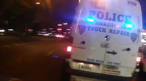 NYPD Field Support Division Roadside Truck Repair Spotted In Harlem ... Roadside Assistance Bg Truck Repair And Towing Industrial Mobile Onsite In Ephrata Pa Abc Service Kansas City Seyers Garage Auto Repairs Cape Cjs Roadside Diesel Repair Show Low Az 85901 Ypcom Southern Tire Fleet Llc 247 Trailer Guys Tractor Cordell Center About Diesel Tires Sale Heavy Duty Roadservice Quad Cities 309853 Home First Call Recovery Tow Fremont
