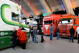 Vierde Mega Trucks Festival Op Komst - Alex Miedema Dit Weekend Mega Trucks Festival Den Bosch Bigtruck Gezellig 2017 Megatrucksfestival 2016130 2016 In Den Gone Wild Archives Busted Knuckle Films Image Megamule2jpg Monster Wiki Fandom Powered By Wikia Vierde Op Komst Alex Miedema Texas Truck Accident Lawyer Discusses 1800 Wreck Up Close And Personal With Jh Diesel 4x4s Florida Big Tires Sling Mud To The Sky Elegant Todays Cool Car Find Is This 1979 Ford Racingjunk News