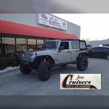 100 Auto And Truck Outfitters Joe Cruisers Accessories Spartanburg South Carolina