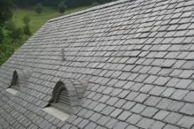 slate roof tiles uk 5457 litro info