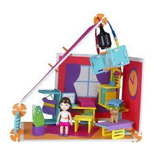 Magna Tiles Master Set by Educational Toys Popsugar Moms