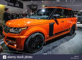FRANKFURT - SEPT 2015: Crackpot Startech Range Rover Pick-up Truck ... Range Rover Car Mod Euro Truck Simulator 2 Bd Creative Zone P38 46 V8 Lpg 4x4 Auto Jeep Truck In Fulham Ldon P38 25 Tdi Proper Billericay Essex Gumtree Range Rover Startech 2018 V20 Ats Mods American Simulator Licensed Land Sport Autobiography Suv Remote Rovers Destroyed As Hits Low Bridge New 20 Evoque Spied Wilde Sarasota Startech Introduces Roverbased Pickup Paul Tan Image Your Hometown Dealer Thornhill On 3500 Worth Of Suvs On Transport Smashed By