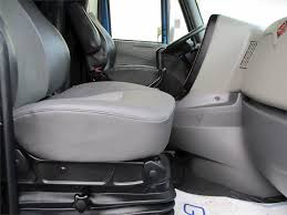 International Semi Truck Seat Covers - Velcromag Custom Chartt And Seatsaver Seat Protectors Covercraft Canine Covers Semicustom Rear Protector Burgundy Car Solid Color Full Set Semi Coverking Genuine Crgrade Neoprene Customfit Saddle Blanket Custom Car Seat Covers Are Affordable Offer A Nice Fit Amazoncom Natural Wood Bead Cover Massage Cool Cushion Camouflage Front Semicustom Treedigitalarmy Licensed Collegiate Fit By Blue Camo Oxgord 17pc Pu Leather Red Black Comfort Truck Suppliers
