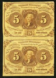 27 best kala money currency images on hawaiian