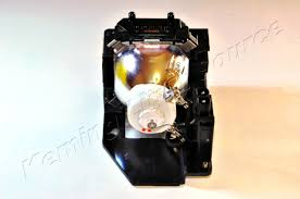 np07lp 100 original projector l bulb replacement for nec np