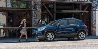 2018 Chevrolet Trax For Sale Near Bradley, IL - Christenson Chevrolet Jim Gauthier Chevrolet In Winnipeg Used Trax Cars Amazoncom Mindscope Neon Glow The Dark Twister Tracks Flip New 2016 Vehicles For Sale Reading Pa Bob Fisher Mossy Oak Ram 3500 Dually Longhorn Edition From Kidtrax Youtube 2018 Near Merrville In Christenson 2015 Chevy Review Ratings Specs Prices And Custom Rubber Right Track Systems Int Fleet Flextrax Sizes Available Reviews Price Photos Ken Block Likes To Snowboard With A Ford Raptor Truck This Year Drive Home For As Low 38k Allin Mountain Grooming Equipment Powertrack Systems Trucks