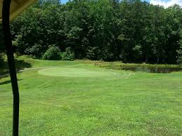 Pumpkin Ridge Golf Club Membership Fee by Shadow Ridge Golf Course Virginia Is For Lovers