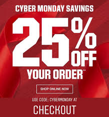 Tiffany & Co. Coupon 12222 Eves Addiction Jewelry 12 Hours Only 40 Off All Persizational Mall Paul Fredrick Shirts 1995 Tiffany Co Coupon 122 1000 Zales Coupons Promo Codes September 2019 Giveaway Dogeared Coupons 2018 Elegant Themes Coupon Simulated Emerald 925 Sterling Silver Wedding Party Fashion Design Romantic Ring Size 5 6 7 8 9 10 11 Pr47 Kafka Code Vanilla Wafers Acrylic Necklace Review Rpixie Pinterest Fleur De Lis Ring Lego Shop Free Delivery