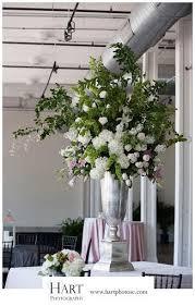143 best Floral Arrangements by Cricket Newman Designs images on