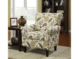 Coaster Living Room Accent Chair 902082 - A&W Furniture - Redwood ... Home Palliser Fniture Designer Sofa And Loveseat Clearance Set Normal Price Is 2599 But You Can Buy Now For Only 1895 1 Left Lindsey Coffee Table Living Room Placement Tool Fawn Brindle Living Room Contemporary Modern Bohemian Rustic Midcentury Minimal City A Florida Accent Store Today Only Send Me Your Design Questions Family 2015 Lonny Ideas Images Sitting Plan Sets Arrangement 22 Marvelous Definitive Guide To White Decor Editorialinkus Fresh With Lvet Chairs From Article Place Of My Taste