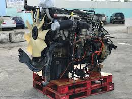 USED 2011 DETROIT DD13 TRUCK ENGINE FOR SALE IN FL #1052 A Pile Of Rusty Used Metal Auto And Truck Parts For Scrap Used 2015 Lvo Ato2612d I Shift For Sale 1995 New Arrivals At Jims Used Toyota Truck Parts 1990 Pickup 4x4 Isuzu Salvage 2008 Ford F450 Xl 64l V8 Diesel Engine Subway The Benefits Of Buying Auto And From Junkyards Commercial Sales Service Repair 2011 Detroit Dd13 Truck Engine In Fl 1052 2013 Intertional Navistar Complete 13 Recycled Aftermarket Heavy Duty Southern California Partsvan 8229 S Alameda Smarts Trailer Equipment Beaumont Woodville Tx
