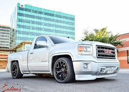 Pin By Agustin On Rgv Trucks | Pinterest | GMC Trucks, Cars And ... Hate The Rims Dig Truck Rgv Trucks Pinterest Cars Bagged Nnbs Gmt900 0713 Thread Page 6 Chevy Truckcar Sergios Truck Accsories Pharr Tx 9567827965 Sergios Gallery Rgv Junk Removal Lets See Some Slammed A No Bags 27 Rgvcdlservices Twitter Search Of Moving Uncovers 10 Illegal Immigrants Kztv10com Lethal Weapon Blown And Cammed Test Hit Speed Society Houonseettrucks Instagram Profile Picbear Running Shoes On New Times At Shootout Commercial Sales New From Forum Gmc Custgmcom