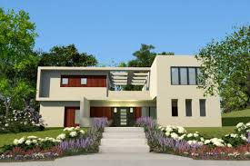 100 New Modern Home Design Design Customize Your House With New Design Platform