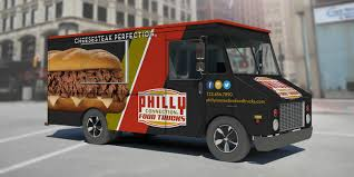 Welcome To Philly Connection Food Trucks! Brotherly Grub Food Truck Philly Food Truck Pinterest Why Youre Seeing More And Hal Trucks On Streets Eats A Huge Street Festival Coming May 5 Pladelphia Cnection Trucks Inc 3 Built By Midtown Lunch Part 10 2 Prestige Custom Franchise Conduit Our Phlava