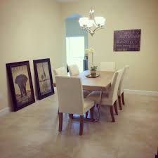 Pier One Dining Room Sets by New Home