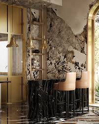 Home Interiors Shop Covet House Curated Contemporary Furniture