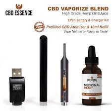CBD Oil Vape Kit W/ 10ml Vape Blend And 1ml Pre-Filled Atomizer ... The Best Online Vape Stores In The Uk Reviewed Ukbestreview Mall Discount Code Everfitte Promo Evrofinsiraneeu Brand New Vape Mail Subscription Discount Codes Youtube My Vape Store Coupon Recent Coupons 50 Off Flawless Shop Offers 2018 Latest Discount Codes Vaping Tasty Cloud Co La Vapor Element Coupon Vapeozilla Save Money With Ny Codes Get 20 Online Headshop